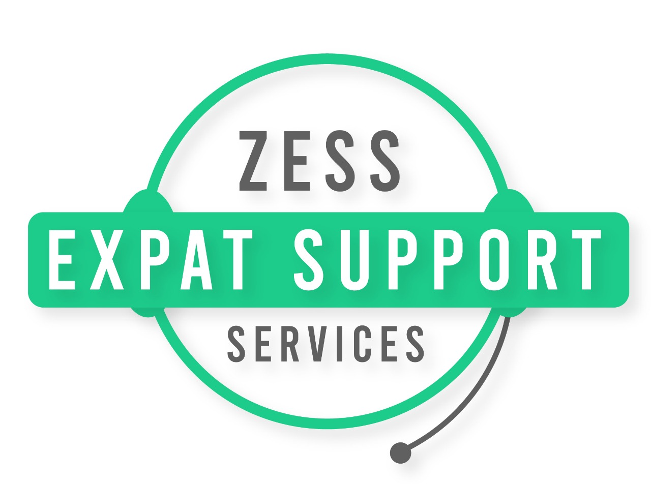 ZESS Expat Support Services
